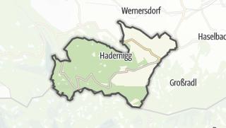 מפה / Aibl