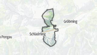 Mapa / Haus