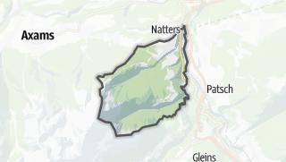 Karte / Mutters