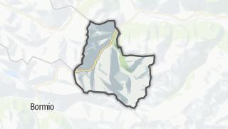 Karte / Stilfs
