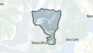Kartta / Livo