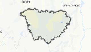 מפה / לוארעילית