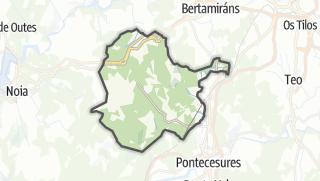 Kartta / Rois