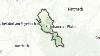 Mapa / Maria Schmolln