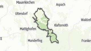 Карта / Maria Schmolln