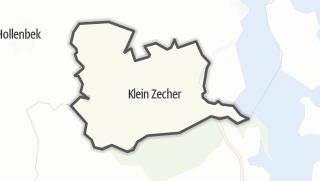 地图 / Klein Zecher