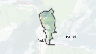 Map / Faggen