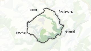Cartina / Weiler