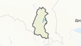 地图 / Leski