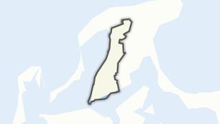 地图 / Wiek