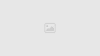 Mapa / Taranto