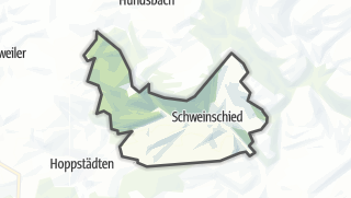 Map / Schweinschied