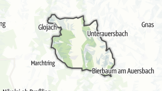 מפה / Jagerberg