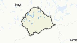 Carte / Szczycienski