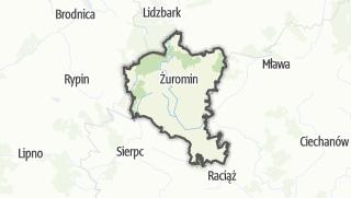 Mappa / Żurominski