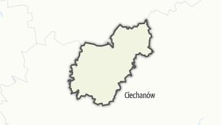 Mappa / Mlawski