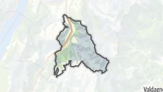 Karte / Ala