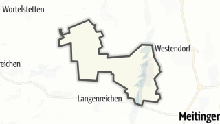 Map / Kühlenthal