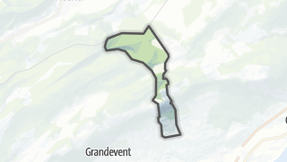 Карта / Romairon