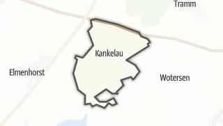 地图 / Kankelau