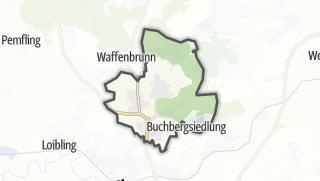 מפה / Willmering
