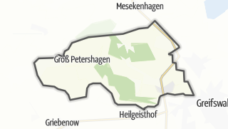 Carte / Wackerow