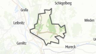 地图 / Murfeld