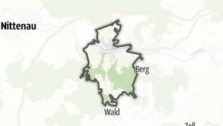 מפה / Reichenbach