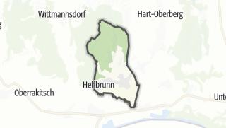 地图 / Ratschendorf