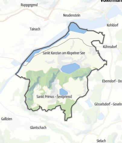 Kontaktanzeigen Klopein am Klopeiner See | Locanto