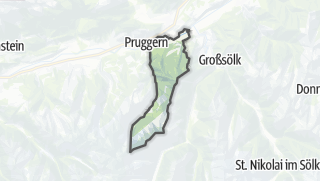 Karte / Michaelerberg