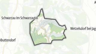 מפה / Glojach