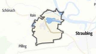 地图 / Atting