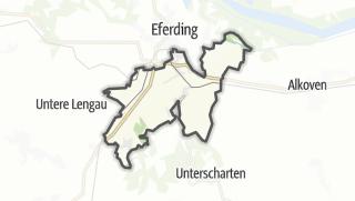 Carte / Fraham