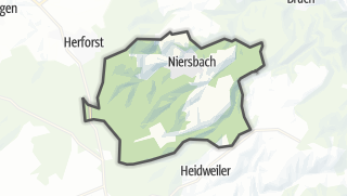 Map / Niersbach