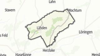 Mapa / Lähden