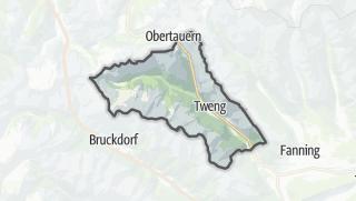 Carte / Tweng