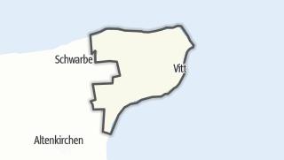地图 / Putgarten