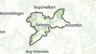 Cartina / Aarbergen