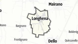 מפה / Longhena