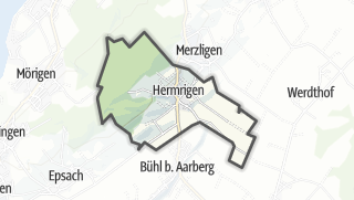 地图 / Hermrigen