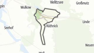Carte / Herzberg (Mark)