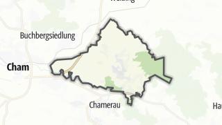 מפה / Runding