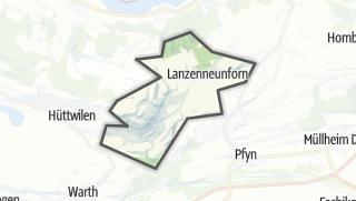 地图 / Herdern