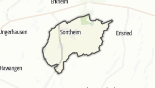 Map / Sontheim