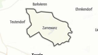 מפה / Zarnewanz
