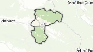 מפה / Lam