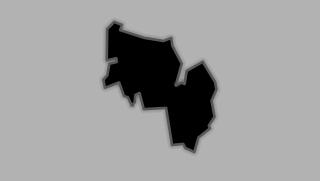 Mapa / Gornate-Olona
