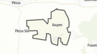 地图 / Schraden