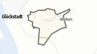 地图 / Engelbrechtsche Wildnis